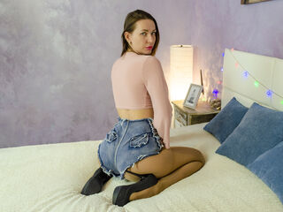 chat room live sex show SofiaKapica